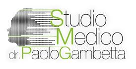 Epilazione Laser Torino - Studio Medico Gambetta